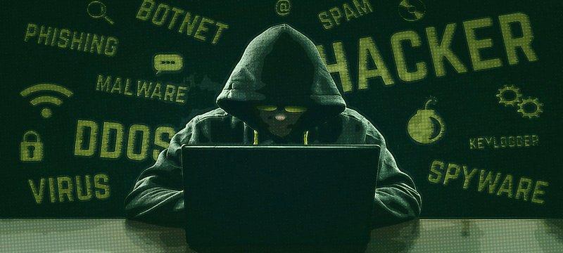 protejare cont online