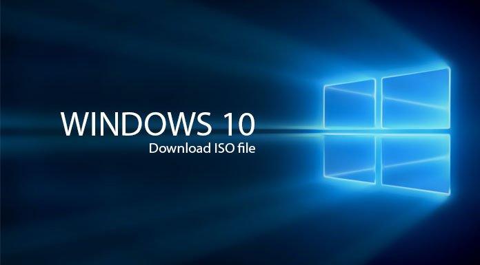 Cum descarci Windows 10 x64 sau x86 gratuit de la Microsoft