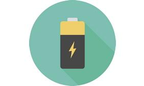 Cum afli capacitatea bateriei laptopului în Windows 10