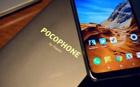 Xiaomi a lansat un lot de smartphone-uri cu defecte