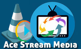Ace Stream Media - instalare pe Android