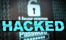 17 metode de protejare a conturile online de hacking