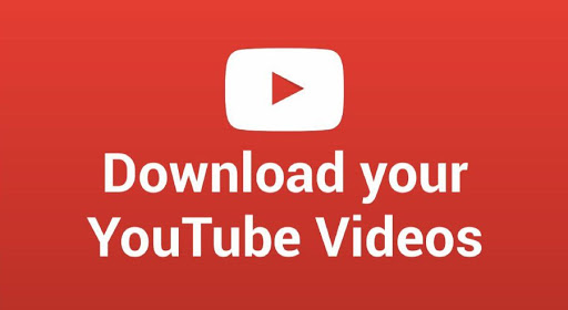Cum sa descarci video si muzica de pe youtube